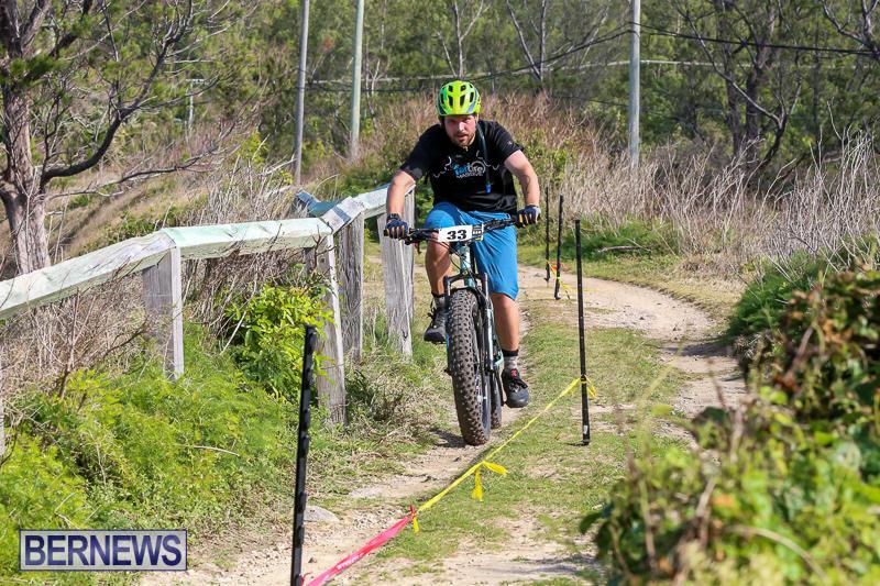 Flying-Colours-Mountain-Bike-Race-Ferry-Reach-Bermuda-January-29-2017-1