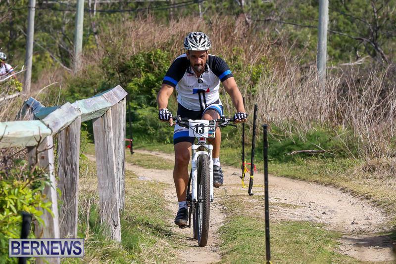 Flying-Colours-Mountain-Bike-Race-Ferry-Reach-Bermuda-January-29-2017-100