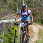 Flying Colours Mountain Bike Race Ferry Reach Bermuda, January 29 2017-103