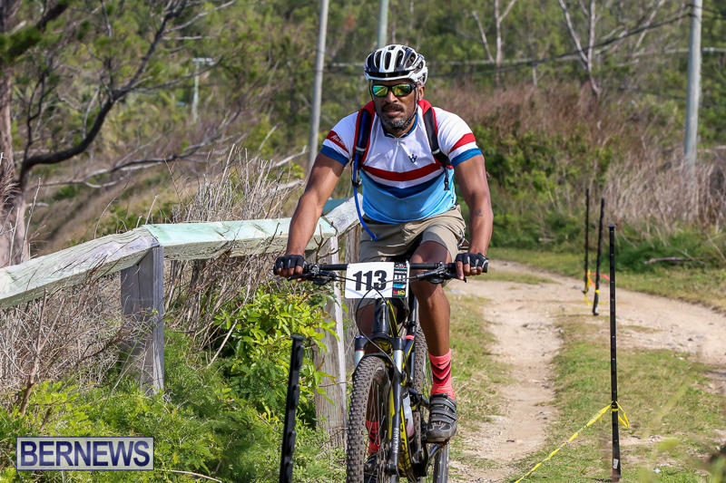 Flying-Colours-Mountain-Bike-Race-Ferry-Reach-Bermuda-January-29-2017-103