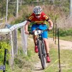 Flying Colours Mountain Bike Race Ferry Reach Bermuda, January 29 2017-106