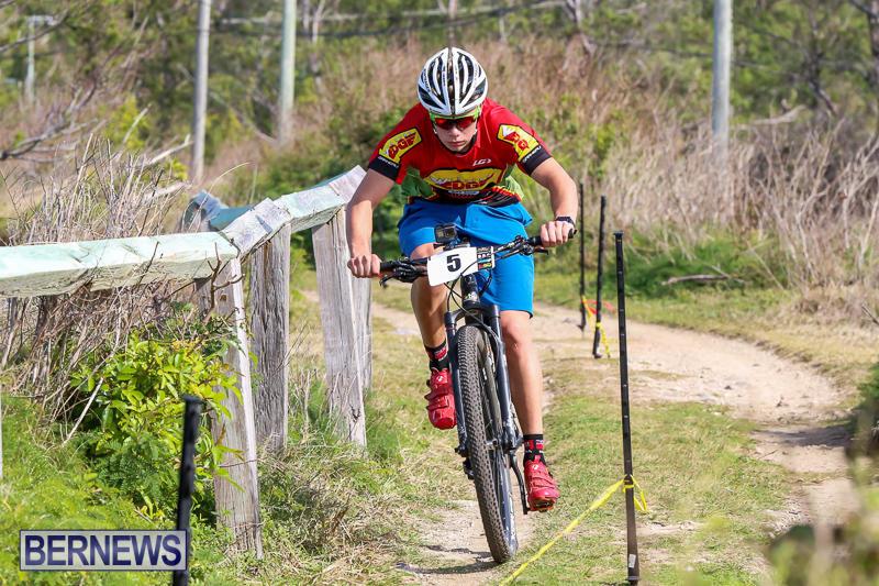 Flying-Colours-Mountain-Bike-Race-Ferry-Reach-Bermuda-January-29-2017-106