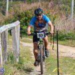 Flying Colours Mountain Bike Race Ferry Reach Bermuda, January 29 2017-108