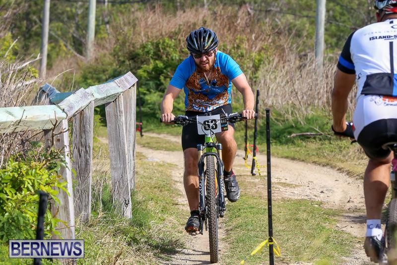 Flying-Colours-Mountain-Bike-Race-Ferry-Reach-Bermuda-January-29-2017-108
