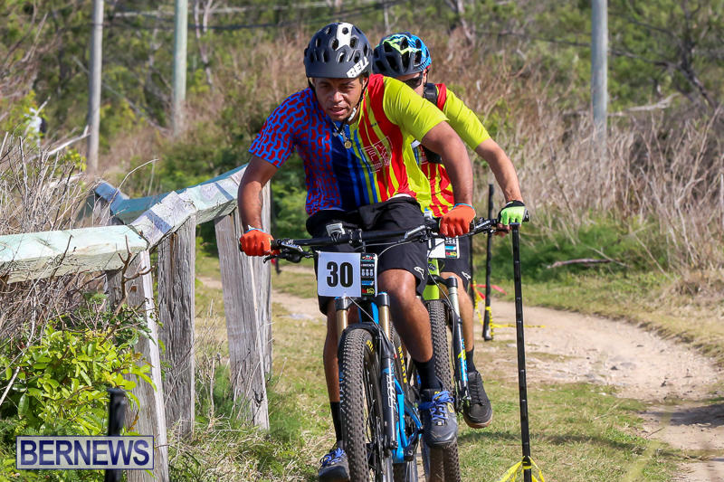 Flying-Colours-Mountain-Bike-Race-Ferry-Reach-Bermuda-January-29-2017-12