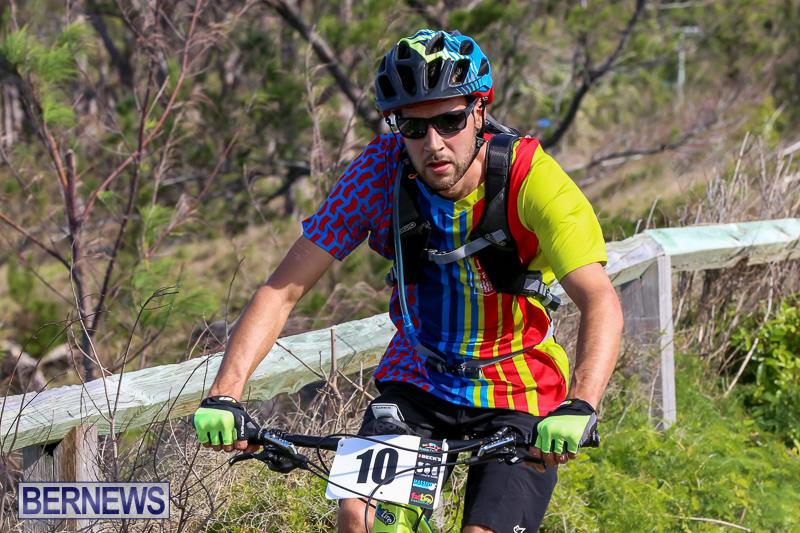 Flying-Colours-Mountain-Bike-Race-Ferry-Reach-Bermuda-January-29-2017-14