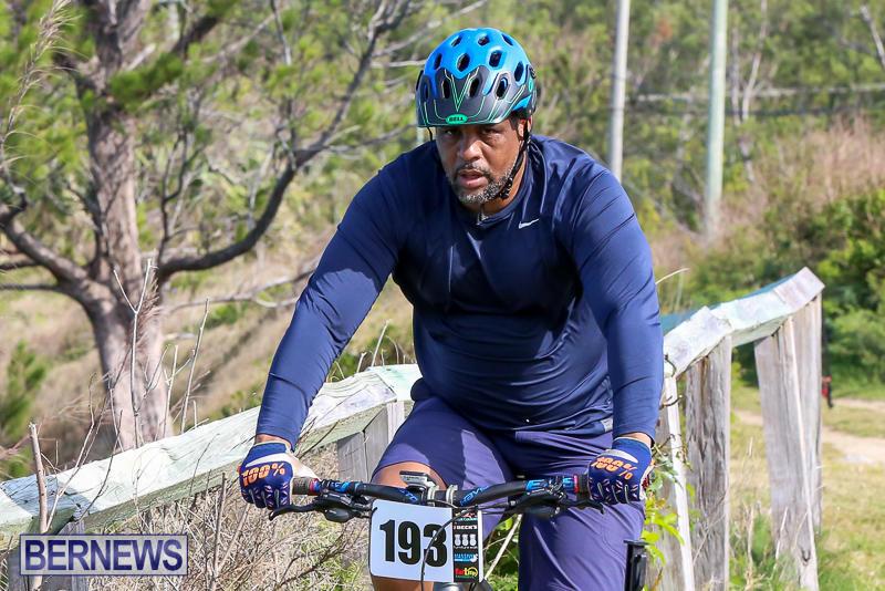 Flying-Colours-Mountain-Bike-Race-Ferry-Reach-Bermuda-January-29-2017-16