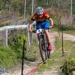 Flying Colours Mountain Bike Race Ferry Reach Bermuda, January 29 2017-17