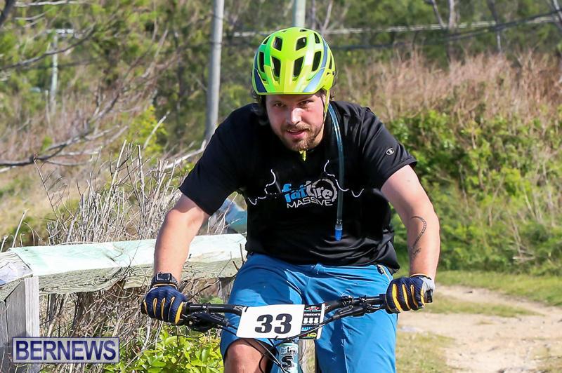 Flying-Colours-Mountain-Bike-Race-Ferry-Reach-Bermuda-January-29-2017-2