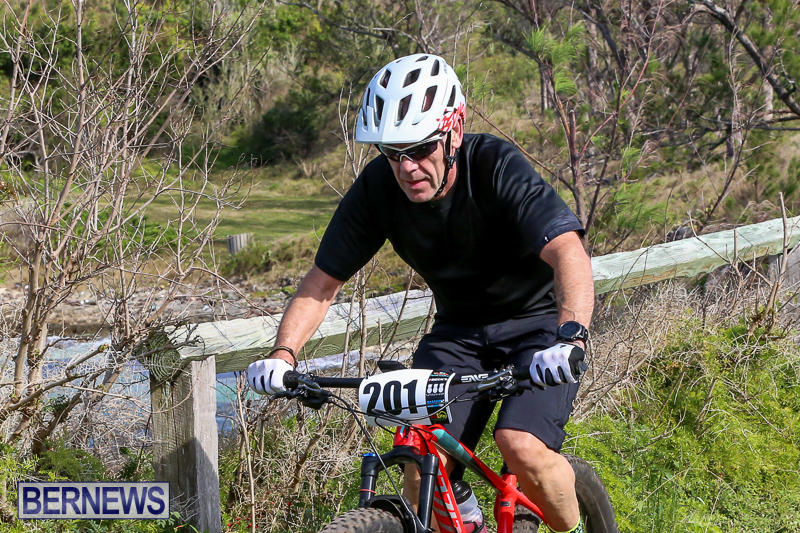 Flying-Colours-Mountain-Bike-Race-Ferry-Reach-Bermuda-January-29-2017-20