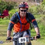 Flying Colours Mountain Bike Race Ferry Reach Bermuda, January 29 2017-24