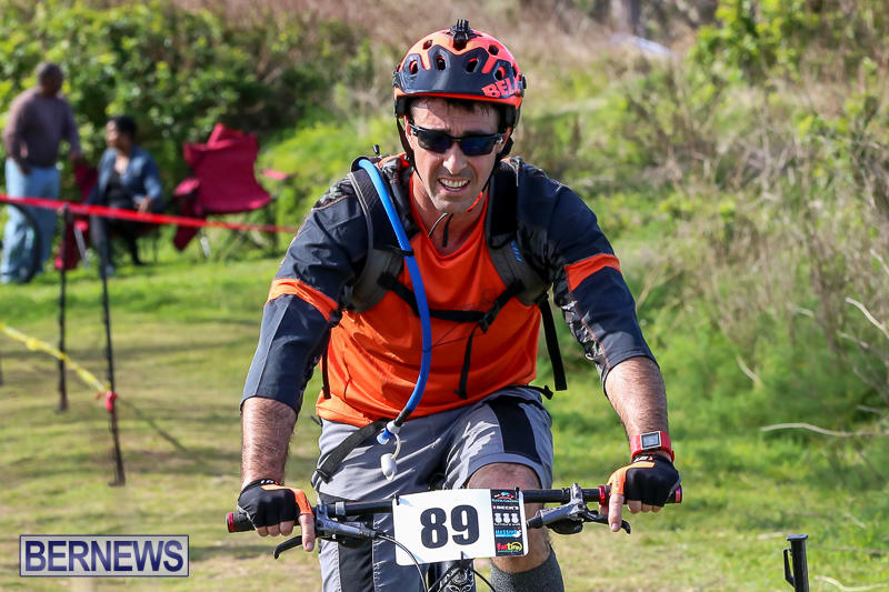 Flying-Colours-Mountain-Bike-Race-Ferry-Reach-Bermuda-January-29-2017-24