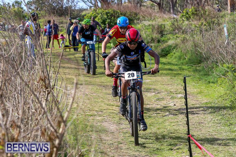 Flying-Colours-Mountain-Bike-Race-Ferry-Reach-Bermuda-January-29-2017-25