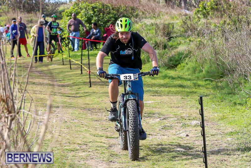 Flying-Colours-Mountain-Bike-Race-Ferry-Reach-Bermuda-January-29-2017-29