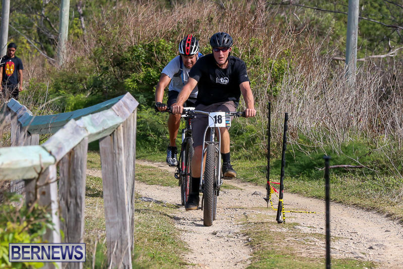 Flying-Colours-Mountain-Bike-Race-Ferry-Reach-Bermuda-January-29-2017-31