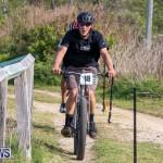 Flying Colours Mountain Bike Race Ferry Reach Bermuda, January 29 2017-32