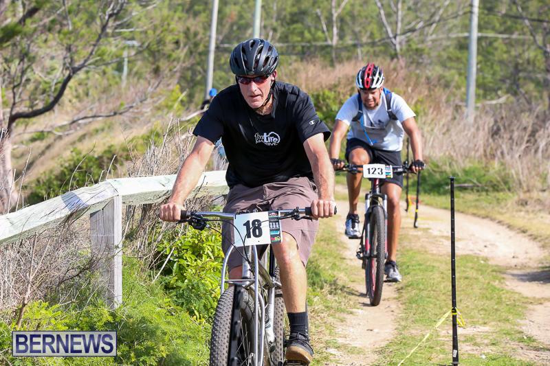 Flying-Colours-Mountain-Bike-Race-Ferry-Reach-Bermuda-January-29-2017-34