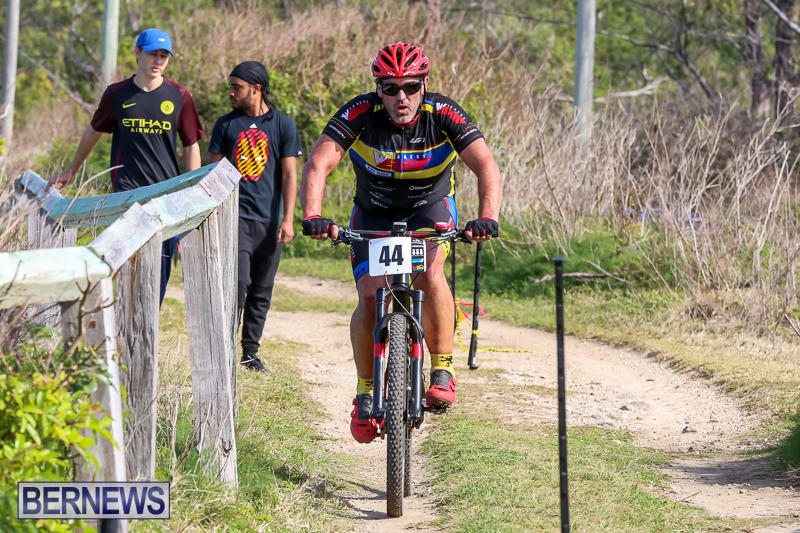 Flying-Colours-Mountain-Bike-Race-Ferry-Reach-Bermuda-January-29-2017-39