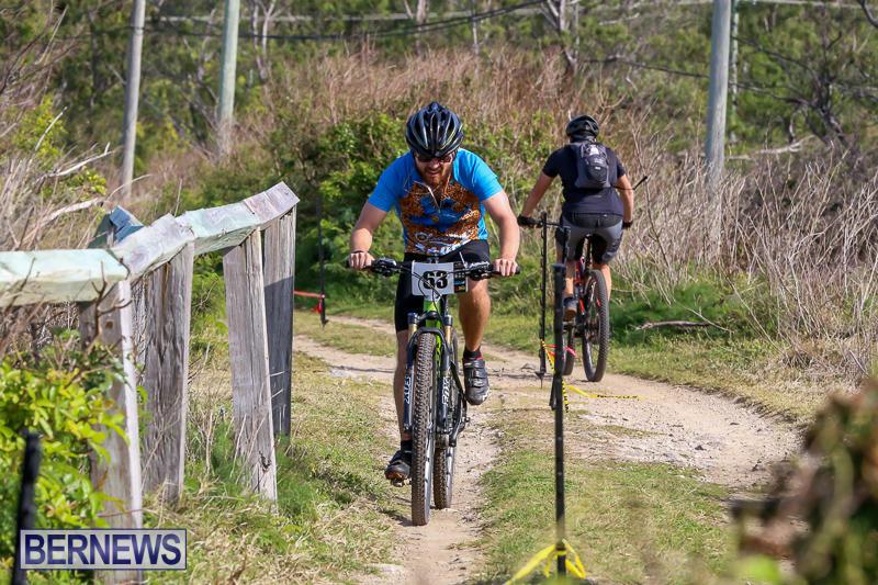 Flying-Colours-Mountain-Bike-Race-Ferry-Reach-Bermuda-January-29-2017-4