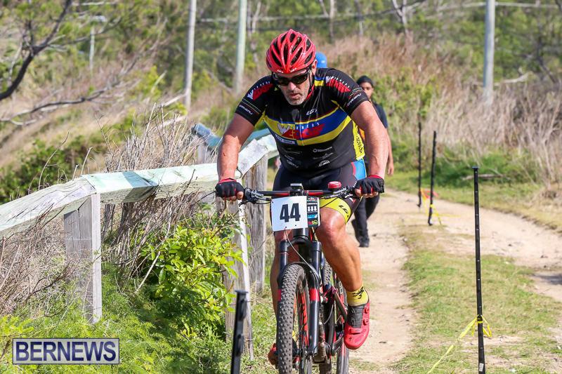 Flying-Colours-Mountain-Bike-Race-Ferry-Reach-Bermuda-January-29-2017-40