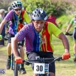 Flying Colours Mountain Bike Race Ferry Reach Bermuda, January 29 2017-50