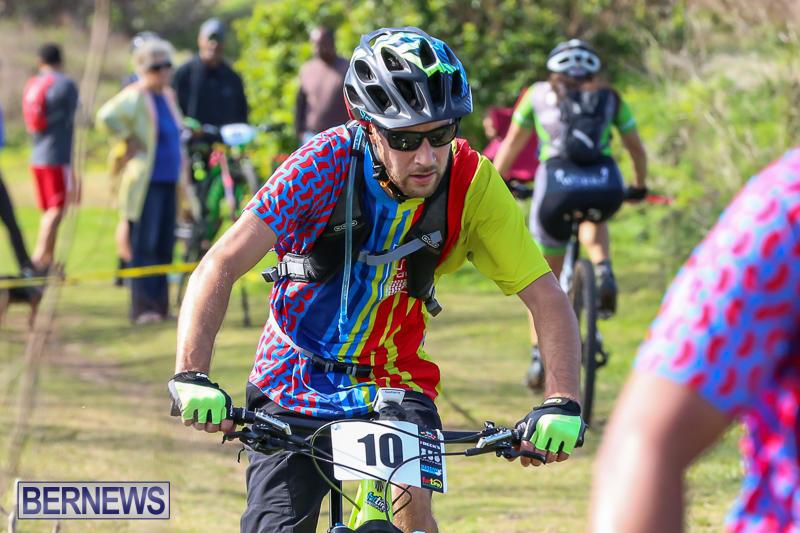 Flying-Colours-Mountain-Bike-Race-Ferry-Reach-Bermuda-January-29-2017-51