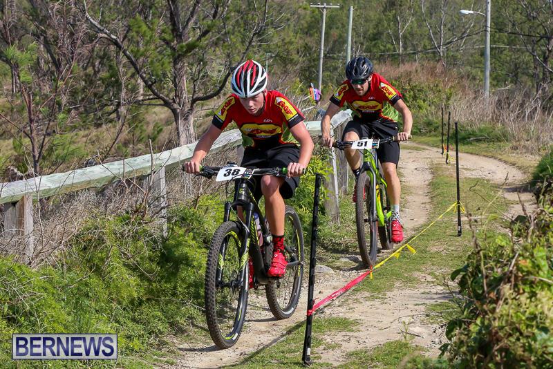 Flying-Colours-Mountain-Bike-Race-Ferry-Reach-Bermuda-January-29-2017-52