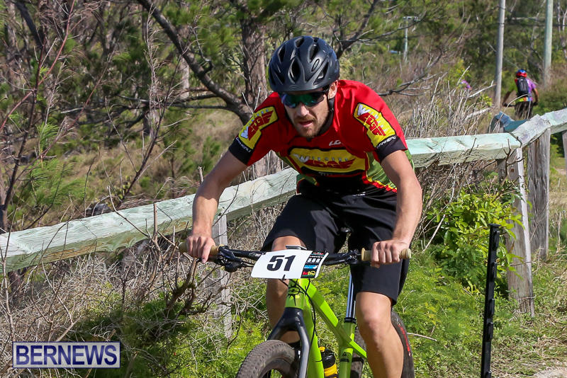 Flying-Colours-Mountain-Bike-Race-Ferry-Reach-Bermuda-January-29-2017-53