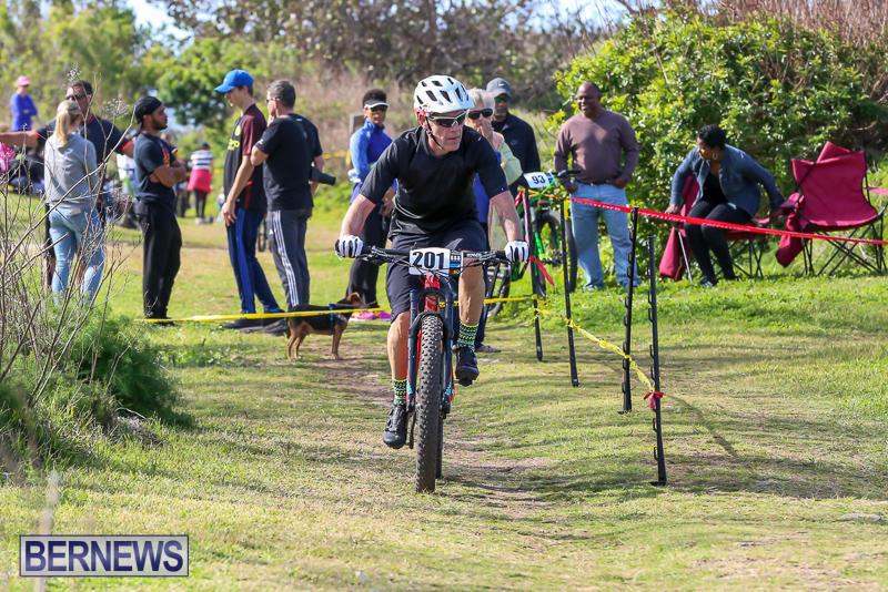 Flying-Colours-Mountain-Bike-Race-Ferry-Reach-Bermuda-January-29-2017-54