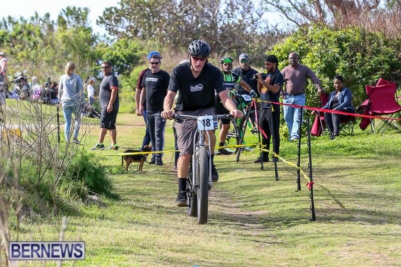 Flying-Colours-Mountain-Bike-Race-Ferry-Reach-Bermuda-January-29-2017-56