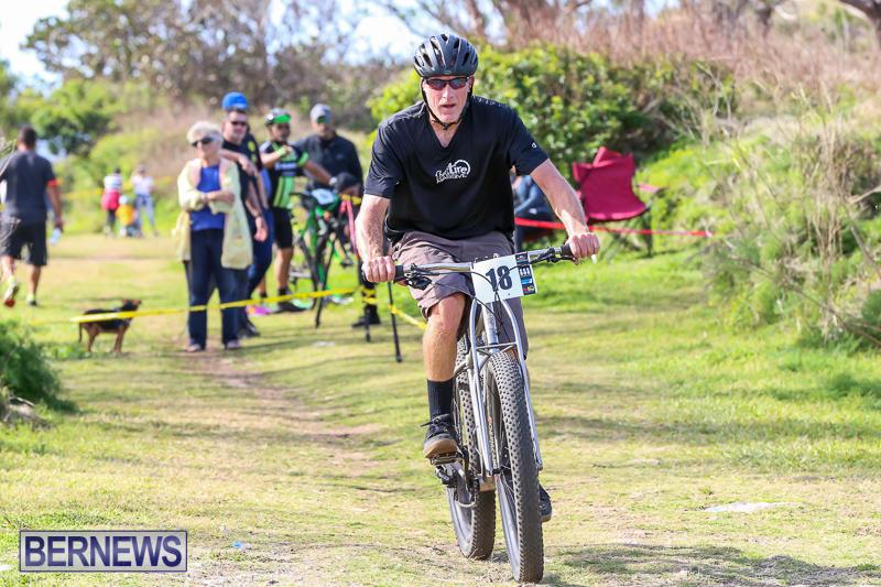 Flying-Colours-Mountain-Bike-Race-Ferry-Reach-Bermuda-January-29-2017-57