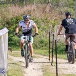 Flying Colours Mountain Bike Race Ferry Reach Bermuda, January 29 2017-60