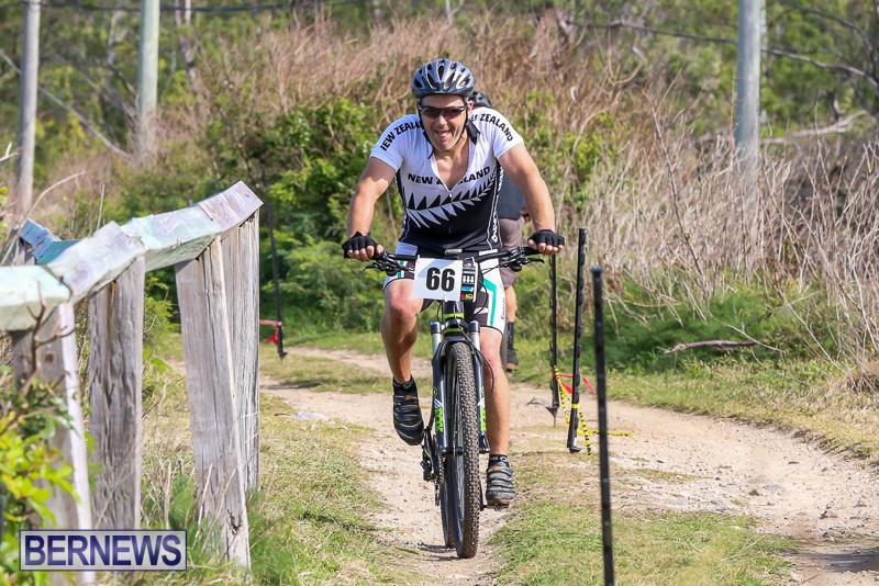 Flying-Colours-Mountain-Bike-Race-Ferry-Reach-Bermuda-January-29-2017-61