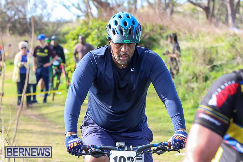 Flying-Colours-Mountain-Bike-Race-Ferry-Reach-Bermuda-January-29-2017-66