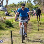Flying Colours Mountain Bike Race Ferry Reach Bermuda, January 29 2017-7