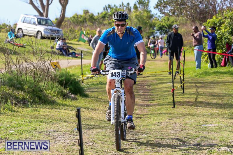 Flying-Colours-Mountain-Bike-Race-Ferry-Reach-Bermuda-January-29-2017-7