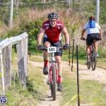 Flying Colours Mountain Bike Race Ferry Reach Bermuda, January 29 2017-72