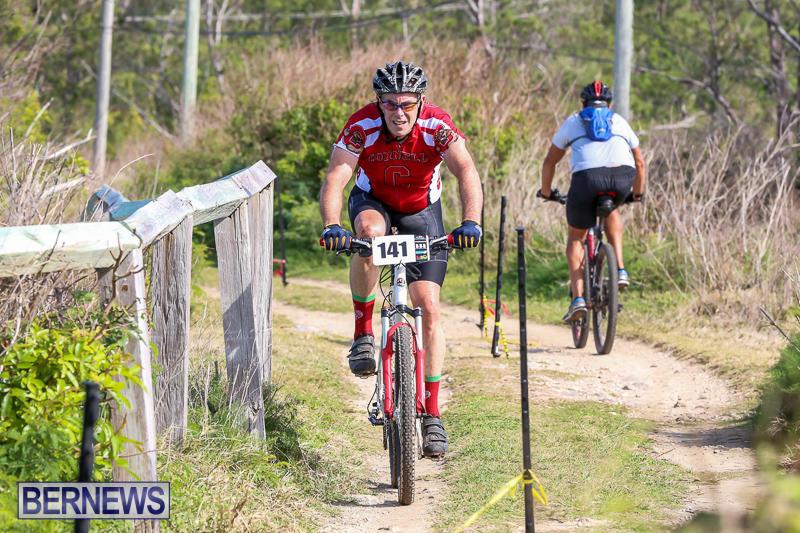 Flying-Colours-Mountain-Bike-Race-Ferry-Reach-Bermuda-January-29-2017-72