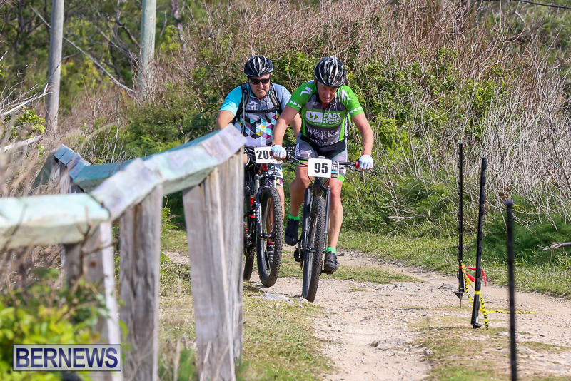 Flying-Colours-Mountain-Bike-Race-Ferry-Reach-Bermuda-January-29-2017-74