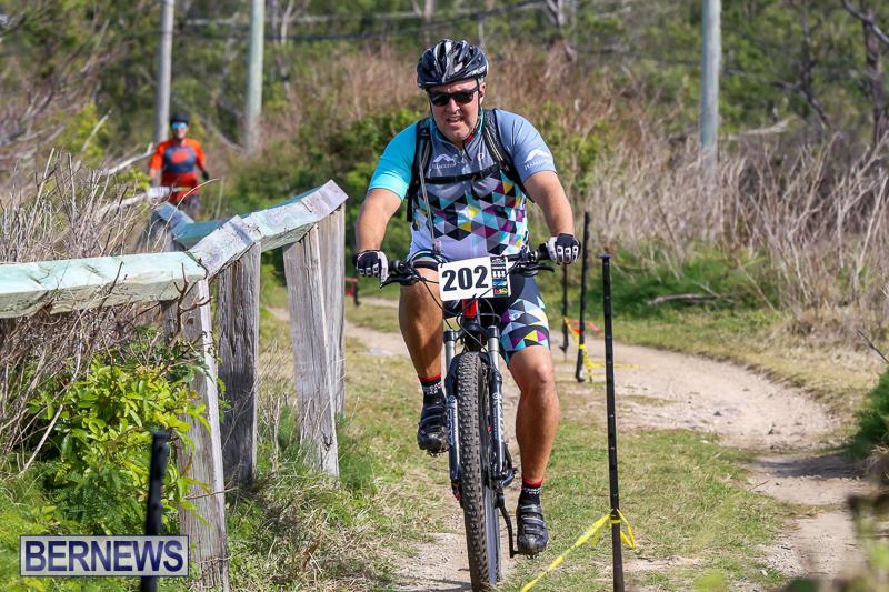 Flying-Colours-Mountain-Bike-Race-Ferry-Reach-Bermuda-January-29-2017-77