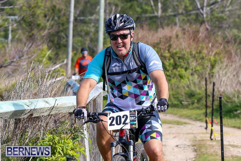 Flying-Colours-Mountain-Bike-Race-Ferry-Reach-Bermuda-January-29-2017-78