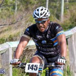 Flying Colours Mountain Bike Race Ferry Reach Bermuda, January 29 2017-82
