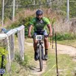 Flying Colours Mountain Bike Race Ferry Reach Bermuda, January 29 2017-83