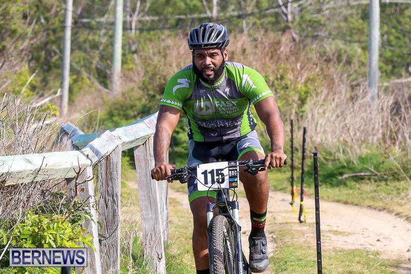Flying-Colours-Mountain-Bike-Race-Ferry-Reach-Bermuda-January-29-2017-84