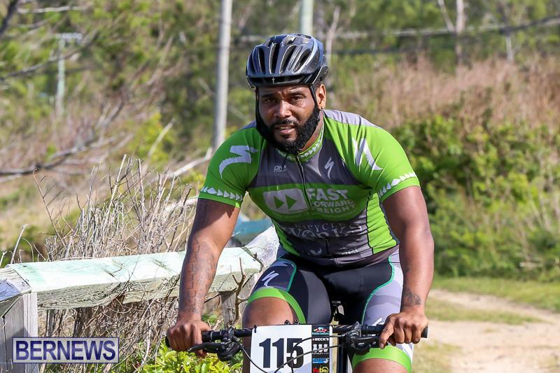 Flying-Colours-Mountain-Bike-Race-Ferry-Reach-Bermuda-January-29-2017-85