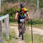 Flying Colours Mountain Bike Race Ferry Reach Bermuda, January 29 2017-86