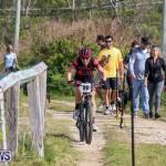 Flying Colours Mountain Bike Race Ferry Reach Bermuda, January 29 2017-88