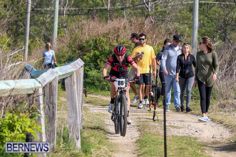 Flying-Colours-Mountain-Bike-Race-Ferry-Reach-Bermuda-January-29-2017-88