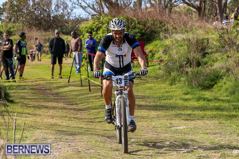 Flying-Colours-Mountain-Bike-Race-Ferry-Reach-Bermuda-January-29-2017-9
