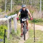 Flying Colours Mountain Bike Race Ferry Reach Bermuda, January 29 2017-92